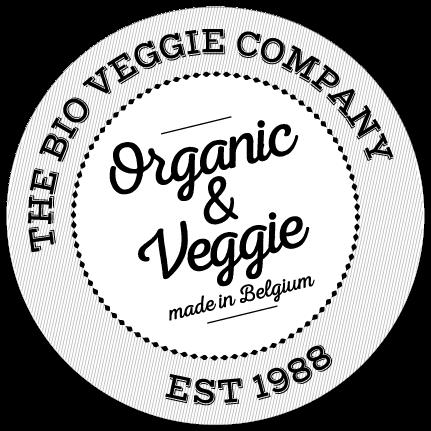 The Bio Veggie Company